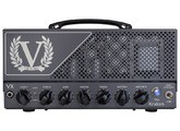 Victory Amps VX The Kraken
