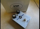 Vintage Tone Project Range Voodoo treble booster