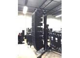 tla-450 450kg 1.98mm 196kg 5100e