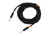 A VENDRE cable VOVOX link protect A350 TS/TS - 70 euros