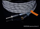 Vovox sonorus direct S