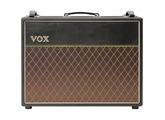 Vente Vox AC30HW60