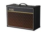 Amplificateur à Lampe VOX AC15 C1X (Comme neuf)