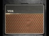 Vox AC30/6TB Top Boost 1998