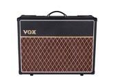 VOX AC30S1 avec attenuateur