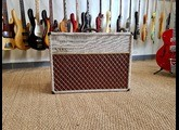 Vox AC30TB 30th Anniversary Top Boost 1990 Limited Edition