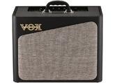 Vox AV15 Manual