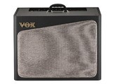 Vox AV30 & AV60 Manual