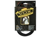 Vox Class A Guitar Cable VGC