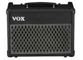 Vox DA10