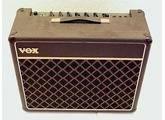 Vox Escort 30