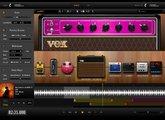 Vox JamVox III