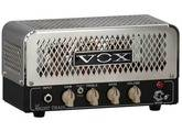 Vox lil'night train + Baffle Harley Benton G212 Vintage