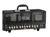 Vends Box NT50H-G2 Avec Lampes Electro Harmonix et Sovtek