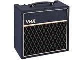 Ampli Vox Pathfinder 15