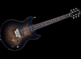 Vox SDC-33
