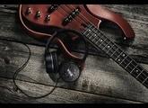 Vox VGH Bass