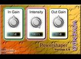 Voxengo Powershaper [Freeware]