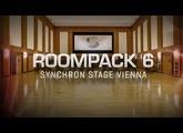 VSL Vienna MIR RoomPack 6 – Synchron Stage Vienna