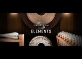 VSL (Vienna Symphonic Library) Synchron-ized Elements