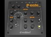 waldorf 2 pole manual v1.0