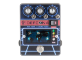 Walrus Audio DEFCON4