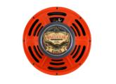 Warehouse Guitar Speakers G12C/S