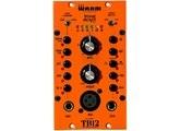 Échange, Warm Audio tb12 500 plus 2 dbx 520 (dresser) plus lunch box Midas L6 contre tranche LA 610
