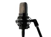 Vente Warm Audio WA-14