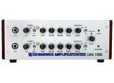 Warwick LWA 1000
