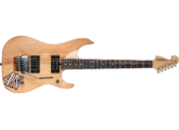 Washburn 4N USA