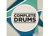 wa free complete drums bundle