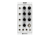 Wavefonix Mixer Stereo
