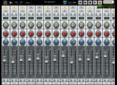 iOS Music App Aide Mémoire (LD)