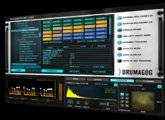 Wavemachine Labs Drumagog 5