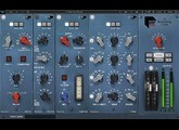 Vds Waves Abbey Road TG Mastering Chain v10