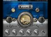 Waves Eddie Kramer Effects Channel