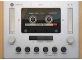 Extraits FLAC Test Wavefactory Cassette