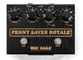 Way Huge Electronics Penny Saver Royale