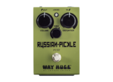 Way Huge Electronics Russian Pickle Fuzz