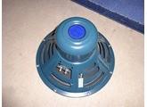 Weber Vintage 12A150