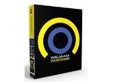 WeJaam Wejaam Designer 2