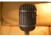 Microphone Western Electric 639A Année 1939