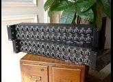 EQ White Instrument 4400
