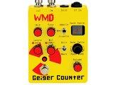 Vends WMD Geiger Counter