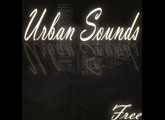 WNP Sounds Free Urban Sounds