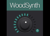 Woodman's Immaculate WoodSynth