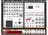 XILS-lab XILS 3 LE v2