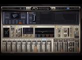 XLN Audio Addictive Drums 2 Artist