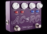 Xotic Effects AC/RC-OZ